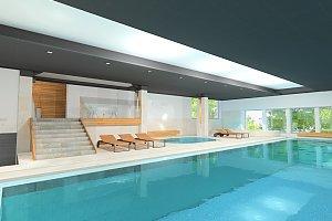 imken touristik kolberg wellnesshotel provita. Black Bedroom Furniture Sets. Home Design Ideas