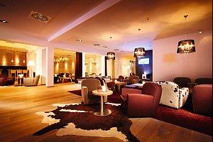Hotel Am Lerchenberg Nahe Zdf