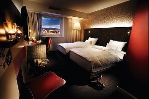 Hotel Mainz Nahe Fernsehgarten