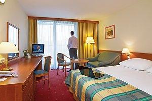Riesengebirge Hotel Mercure
