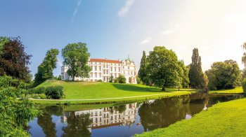 Celler Schloss © pure-life-pictures-fotolia.com